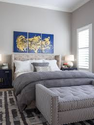 gray bedrooms design ideas home and interior decorating perfect