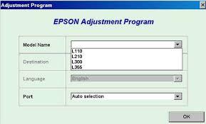 canon pixma mp198 resetter download epson l110 l210 l300 l350 l355 resetter free download drivers supports