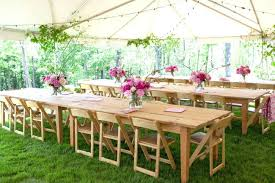 Summer Table Decorations Outdoor Wedding Table Decorations Pinterest Outdoor Table
