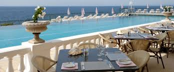 grand hôtel du cap ferrat luxury hotel in côte d u0027azur france