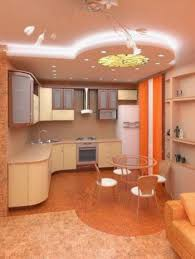 kitchen ceilings ideas 10 kitchen ceiling designs ideas and materials