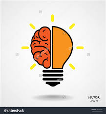 design idea ethioxpedition com wp content uploads 2017 06 stoc