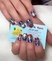 galleria nail u0026 spa home facebook