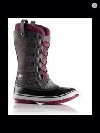 womens boots ebay canada vintage sorel boots rubber boots vintage sorel s