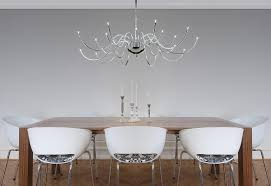 dining room light height shonila com