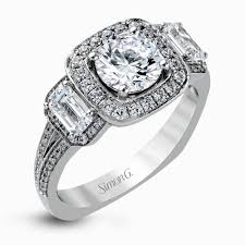 wedding rings asscher cut diamonds what is a radiant cut diamond
