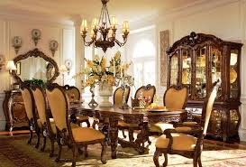 vintage country french inspired homes interior advice for your
