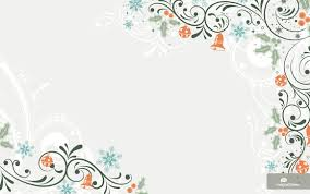 Wedding Card Design Background Wedding Wallpapers Free Wedding Desktop Backgrounds From