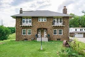 nebraska old house dreams