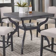 Quality Dining Room Tables Best Quality Furniture Contemporary Dining Table With Storage