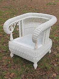 89 best caning and wicker supplies images on pinterest wicker