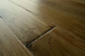 Prefinished White Oak Flooring Oregon White Oak Flooring