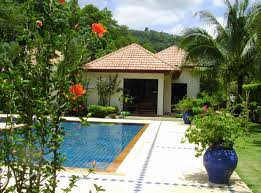 Thailand House For Sale Phuket Properties For Sale