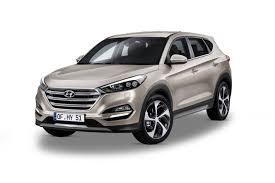 hyundai tucson 2016 black 2016 hyundai tucson elite fwd 2 0l 4cyl petrol automatic suv
