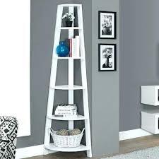 Target Book Shelves Corner Bookcase Target U2013 Hercegnovi2021 Me
