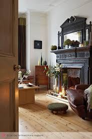 edwardian homes interior an eclectic edwardian house in south home