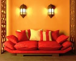 Colors That Go With Red 13 Best Colors That Go With Orange Images On Pinterest Living