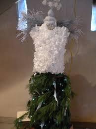 fort couture u2013 christmas tree dresses fort hunter mansion u0026 park