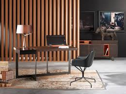 furtif large desk price 25 best work spaces by roche bobois images on pinterest bureaus