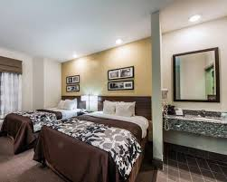 Comfort Inn Stillwater Ok Hotels Near Stillwater U2013 Choice Hotels U2013 Book Now
