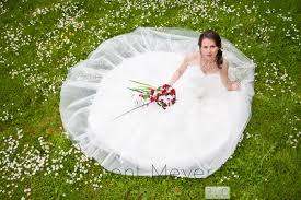 pose photo mariage les pose de photo mariage photographe mariage toulouse