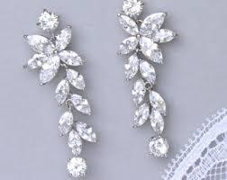 bridal jewelry https www etsy market bridal jewelry