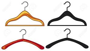 Hangers For Baby Clothes Clothes Hanger Images U0026 Stock Pictures Royalty Free Clothes