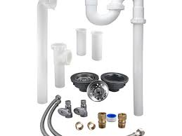 replace kitchen sink drain sinks ideas