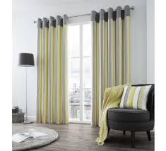 Eyelet Curtains 90 X 72 90 X 72 U0027 U0027 Curtains On Sale Yorkshire Linen