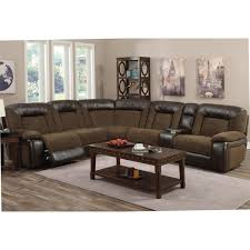 home theater loveseat contemporary u0026 luxury furniture living room bedroom la furniture