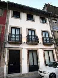 gustave eiffel apartment gustave eiffel apartments a 1 star rated hotel in sé porto