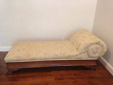 Chaise Lounge Pronunciation Audio Victorian Chaise Lounge Ebay
