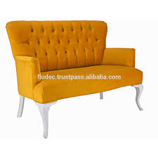turkey furniture diwan turkey furniture diwan manufacturers and