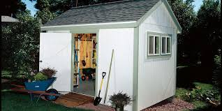How To Build A Shed Roof House by Garden Shed Plans How To Build A Shed