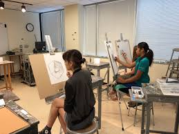 Home Design Courses Bc by Teen Programs Continuing Education