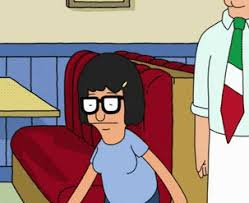 Tina Belcher Meme - tina from bob s burgers is a feminist hero here s why mtv