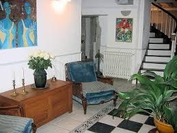 chambre d hote familiale chambres dhtes beausoleil suite familiale chalonnes sur loire