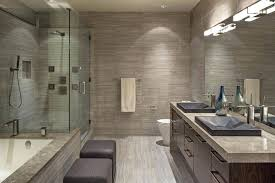 masculine bathroom designs masculine bathroom decor bathroom design ideas best bathroom