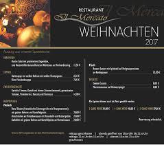 Wohnzimmer Aachen Speisekarte Art Hotel Aachen Superior Beiträge Facebook