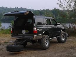 jeep j8 for sale fightman u0027s build thread toyota 4runner forum largest 4runner forum