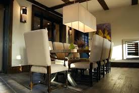 Rectangular Chandeliers Dining Room Rustic Rectangular Chandeliers Indoor Outdoor Rectangular Rustic