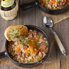 Country Kitchen Restaurant Menu - 10519 se stark st sayler u0027s old country kitchen happy hour menu