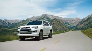 toyota financial services full site new toyota 4runner specials lease offers clarksville jeff
