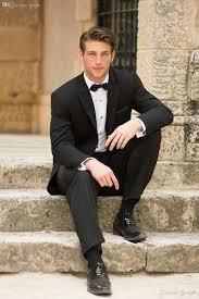 gentleman 39 s 2018 wholesale hote sale leisure men s morning dress gentleman
