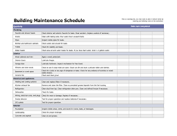 Earthwork Estimating Spreadsheet Car Maintenance Checklist Spreadsheet U2013 Yaruki Up Info