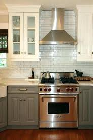 kitchen vent ideas kitchen vent ideas best stove hoods on intended for range