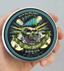 Pomade Import 79pomadeshop 79 x cockgrease riot rider jual pomade import murah