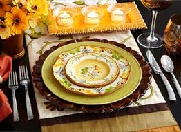 50 best celebrations pier 1 thanksgiving images on
