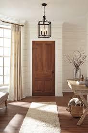 Hallway Light Fixture Ideas Best Lighting Ideas On Pinterest Decor Entrance