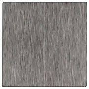 Flor And Decor Casa Moderna Denali Linen Luxury Vinyl Tile 12in X 24in